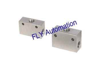 China Shuttle Air Flow Control Valves Replacement ST-01,ST-02,ST-03,ST-04,ST-06,ST-08 supplier