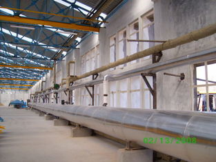 China Autoclave  supplier