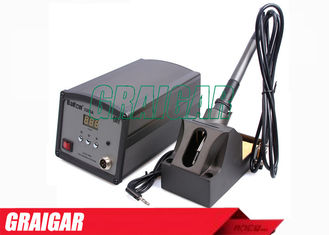 China BK3300A 150W High Frequency Lead Free Soldering Station ESD Solder Station With Transformer supplier