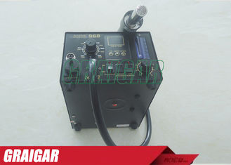 China SMD Hot Air 3 in1 Repairing & Rework Station AOYUE 968 Soldering Irons & Stations Welding Iron supplier