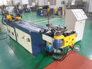 China 3D CNC Full Automatic Pipe Bending Machine For Bending Iron Copper factory