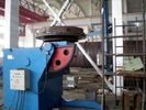China Pipe Flange Welding TP3000 Kg Welding  Positioner Horizontal Clamp Workpiece factory