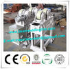 China Motorized Pipe Welding Turning Rolls , Cylinder Shell Tank Welding Rotator factory