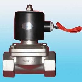 China 3V series 3/2 way pneumatic solenoid valve(Airtac type) distributor