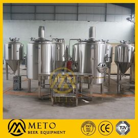 China BEST SALE beer dispenser machine/draft beer machine factory