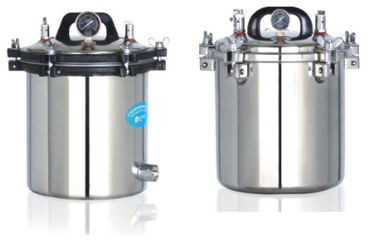 China Field operations,disaster,Ebora,bird flu use small and cheap gas steam boiler ,stove LPG autoclave factory
