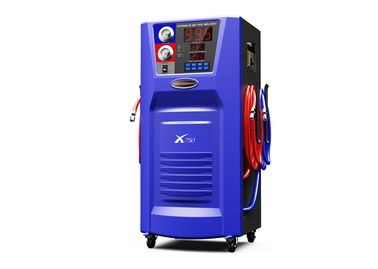 China Nitrogen Tire Inflator with very quick inflation speed factory