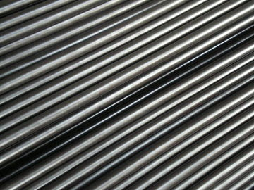 China ASTM A192 high pressure seamless carbon steel tube for  Boiler  , superheat , heat - exchanger factory
