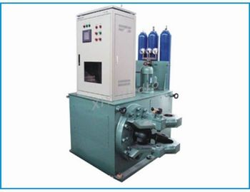 China GYWT High Pressure Microcomputer Hydro Turbine Governor For Powerplant factory
