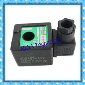 China Asco Pulse Solenoid Valve Coil A047 400425117 400425342 for 353A047 353A051 353A060 factory