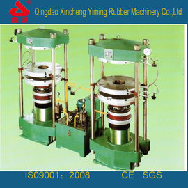 China Tire curing press,rubber press,tyre making machine,tyre molding press factory